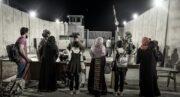 """در حمله آمریکا به کابل ۹ تن از یک """"خانواده معمولی"""" کشته شدند"""