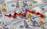 دلار جهانی عقب نشست