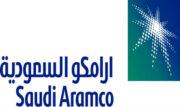 سهام شبکه خط لوله نفت آرامکو واگذار شد