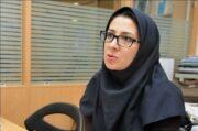 سوخت کافی در مخازن جایگاههای سوخت تهران وجود دارد