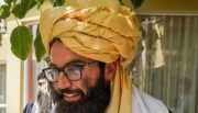 """""""شبکه حقانی"""" اولین برخورد شدید طالبان و آمریکا را رقم زد"""