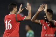 شگفتیسازی برانکو با عمان/ شکست ژاپن در ایستگاه اول