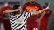 صعود منچستریونایتد و ویارئال به فینال لیگ اروپا ۲۰۲۱