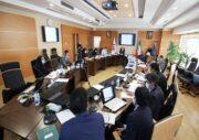 صورتهای مالی «شرکت سرمایهگذاری اهداف» تصویب شد