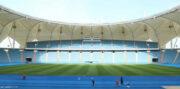 عربستان در حال توسعه و بازسازی ۶ ورزشگاه برای میزبانی جام ملت های آسیا
