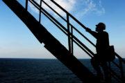 فلات قاره؛ ۴۱ سال خودباوری در صنعت نفت دریایی ایران