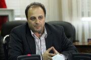 مدیرکل امور مجلس وزارت نفت منصوب شد