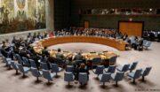 نشست اضطراری شورای امنیت درباره تحولات سودان/آمریکا کمک اقتصادی به سودان را متوقف کرد