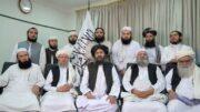 """""""نووستی"""" مهمترین انتصابات دولت طالبان را فاش کرد"""