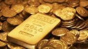 هشدارهایی درباره احتمال ریزش قیمت طلا