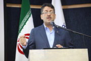 هیچ مشکلی در تامین بنزین کلانشهر تهران وجود ندارد