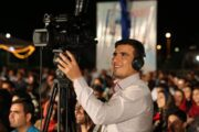 پیام تسلیت مدیرعامل شرکت نفت و گاز پارس برای درگذشت عکاس صنعت نفت