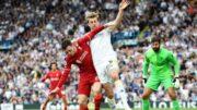 پیروزی لیورپول در هفته چهارم لیگ برتر