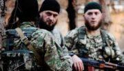 ۱۶۰ فرانسوی همچنان در کنار تروریستها در سوریه هستند