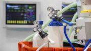 تأمین اکسیژن رایگان توسط فولاد مبارکه کمک بزرگی برای بهبود بیماران کرونایی است