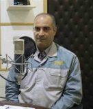 فولاد مبارکه با ایفای مسئولیت اجتماعی خود به توسعه استان و کشور یاری می رساند / طرح انتقال آب خلیج فارس به اصفهان در تامین آب پایدار صنایع بسیار موثر است
