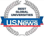 ۴۴ مؤسسۀ ایرانی در میان برترینهای «یو. اس. نیوز»