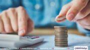 جولان قیمت های غیرکارشناسی در صنعت بیمه
